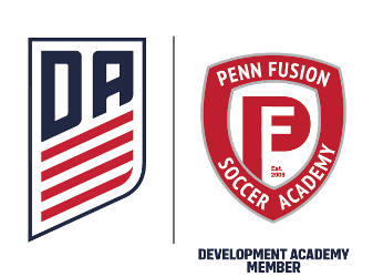INAUGURAL GIRLS DEVELOPMENT ACADEMY LAUNCHES