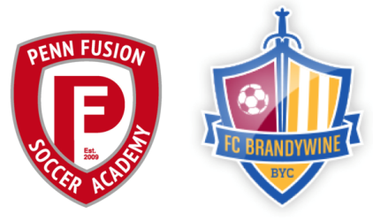 FC BRANDYWINE ANNOUNCED AS AFFILIATE CLUB