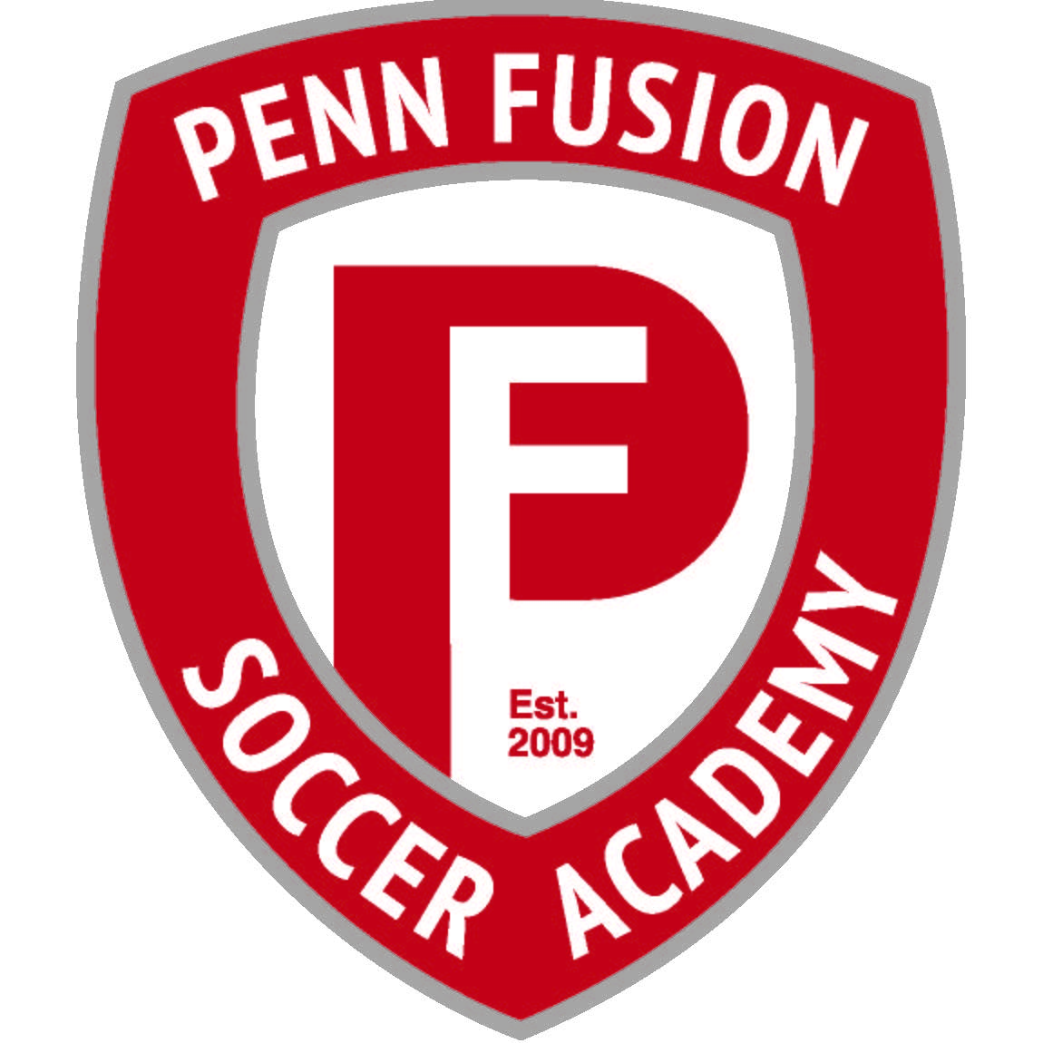 Penn Fusion Parent Resources
