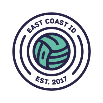 East Coast ID College ID Camps