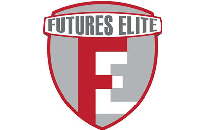 FUTURES ELITE Fall 2017 Training Program